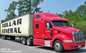 TRUCK TRAILER Transport Express Freight Logistic Diesel Mack ... Nashville Trucking Company 931 7385065 Cbtrucking Standish Transport General And Specialized From Quebec To Us Fine Liftyles Estevanweyburn Spring 2014 By Fine Issuu Cstruction Tmh Drivers Square One Transport Logistics General Freight Truck Trailer Express Logistic Diesel Mack Truckonomics Blueprint Prosperity Oemand Trucking App Convoy Doesnt Want Be The Uber For Ashok Leyland Stallion Wikipedia The Dollar Store Truck Youtube