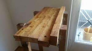 bastel tisch für hobby werkstatt 0 1190 wien
