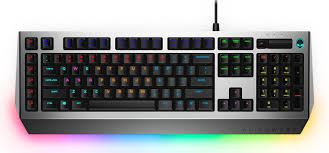 Alienware Pro Gaming Mechanical Keyboard Brown Switches - AW768 - $50 25 Off Staples Coupon Codes Black Friday Deals Coupon Take 20 Off Online Orders Of 75 Clark Stateline Jeep Coupons Ubereats 50 Promo Code Chennai Hit E Cigs Racing The Planet Discount Coupons Code Promo Up To Dec19 Wayfair 10 First Time Order Expires 113019 Staples Coupon 15 Liphone Order Expires 497 1 Mimeqiv3559562497chtm Definitive Materials Hp Instant Ink Ncours Natrel