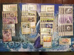 Pokemon Deck List Standard by Pokémon Tcg Decklists U2014 Garbodor Drampa Gx Alex Silva Br