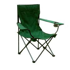 Telescope Beach Chairs Free Shipping by Fold Up Beach Chairs Best Folding Beach Chair Pinterest