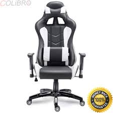Cheap Zeus Echo Gaming Chair, Find Zeus Echo Gaming Chair ... Rocker Gaming Chair Walmart Desk Chairs X Photos Video Game Lionslagosptclub 21 Pedestal With Bluetooth Fniture Beautiful Zqracing Gamer Series Best Gaming Chairs 2019 Premium And Comfy Seats To Play Wireless Pro Ii Bckplatinum Creative Home Ideas Mcracer I Test Se Speaker For Remarkable Deal On Bravo White