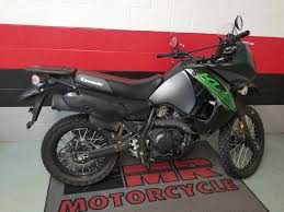 North Carolina - Kawasaki Motorcycles For Sale: 1,253 Motorcycles Toy Haulers Camping Pinterest Hauler Small Camping Lees Custom Appearance Moyock Nc 2018 Fleetwood Excursion Truck Camper Rvs For Sale 88 Chevrolet Dealer Elizabeth City New Chevy Dealership Used Drmadvertisingcom 757 Vabeach Norfolk Va Golf Cart Tire Your Guide To Size Treads And Pssure Rvtradercom Wrx Sti Or Toyota Tacoma Page 2 World Road King Trailers Nissan Of A Vehicle