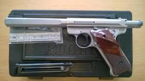 cours de cuisine amiens 17 pistolet ruger iii competition