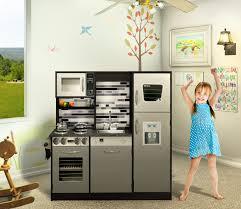 Kidkraft Grand Gourmet Corner Kitchen Play Set by Kidkraft Wooden Play Kitchen Interior Design