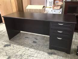 Z Line Claremont Zl810 01du Desk by Espresso Desk Peugen Net