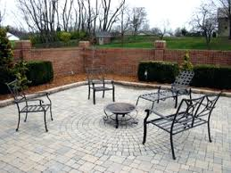 outdoor patio floor hungphattea com