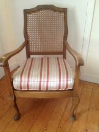 Cane Back Armchair *SOLD* | In Duddingston, Edinburgh | Gumtree Pair Of Regency Style Round Cane Back And Upholstered Walnut Side Chairs South San Francisco Trove Market Louis Xv Style Living Room Suite Thrifty Under 50 How To Paint Wood Cane Back Chairs Ncepcionlucaco Nilkamal Fniture Hancock Moore Living Room Somerset Chair Han1347 Walter E Smithe Design Popular Weatherproof Wicker Patio 39 Our Favorite Accent 500 Rules Beville Couches Kitchen Ding For Sale Table And Din Rustique Restoration Vintage