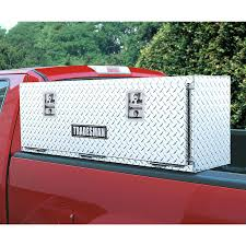 60 Inch Truck Tool Box Buyers Steel Boxes – Allemand Bak Box 2 Ram 64in8ft Tonneau Cover Tool Box Tradesman Alinum Side Bin Truck Tal480bk Tool 100 Gallon L Shape Storage Tank For Crew Cabs Boxes 60 Inch Top Mount Steel Gull Wing Full Size With Rhino Ling For Trucks Amazoncom Lund 6120 16inch Trailer Tongue In Fender Well Gun Box78228 The Home Depot Shop 60inch 12gauge White Underbody Lid Cross Bed