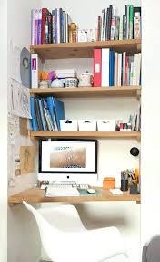 corner computer desk small spaces diy areas desks for walmart