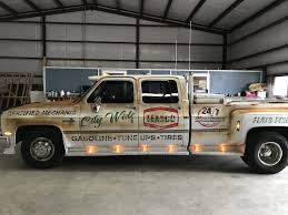 Trucks For Sale In Greenville, TX 75402