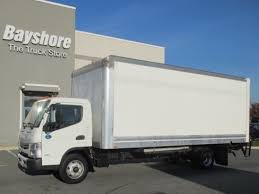 MED & HEAVY TRUCKS FOR SALE Pin By Francois Perold On Thames 100 300 400 Pinterest Ford Mack Trucks For Sale 2452 Listings Page 1 Of 99 Volvo 2010 Vnl64t630 Michigan Truck Trader Welcome Used California Colorado By Owner North American Commercial Vehicle Show Atlanta 2017 The Irish Trucker March 2016 Lynn Group Media Issuu Cool And Crazy Food Autotraderca Trucks Nz 2009 Toyota Dyna Tipper Our Brands Sandhills Publishing