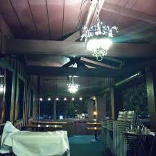Magic Lamp Rancho Cucamonga Thanksgiving by Sycamore Inn 404 Photos U0026 557 Reviews Steakhouses 8318