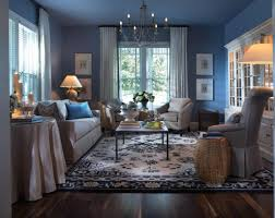 Top Living Room Colors 2015 by Living Room Popular Living Room Colors Beguiling Living Room