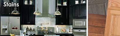 Wellborn Forest Champagne Cabinets by Heirloom Finishes Wellborn Forest Products Inc