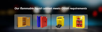 Flammable Cabinets Grounding Requirements 17 flammable liquid storage cabinet requirements 205 litre