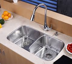 Kraus Sinks Kitchen Sink by 23 Best Kitchen Sinks Images On Pinterest Stainless Steel