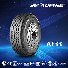 Tyre Heavy Duty Tires For Truck With E Mark | IBUYautoparts.com Lilong Brand All Steel Heavy Duty Radial Truck Tire 1200r24 Buy Tires Light Firestone Wheels Mockup Four Stock Illustration 1138612436 Superlite Chain Systems Industrys Lightest Robust Tyre For With E Mark Ibuyautopartscom The Bfgoodrich Dr454 Youtube Heavy Duty Tires Fred B Bbara Mobile I10 North Florida I75 Lake City Fl Valdosta China Cheap Usa Market 29575r225 11r225 11r245 Find Commercial Or Trucking Commercial Truck Mobile Alignment Semi Alignment King Repair I95 I26 South Carolina Road