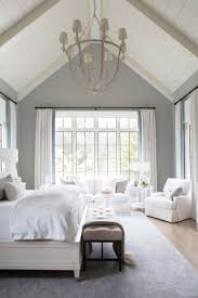 20 serene and master bedroom decorating ideas