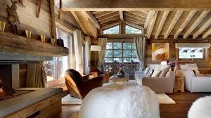 wohntrend alpenchic leben wie in den bergen wohnhirsch ch
