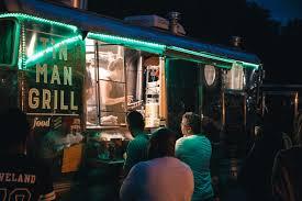 100 Columbus Food Truck Festival Taco Fest Tacos Tequila Music