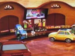 100 Pizza Planet Truck Incredibles The Actually Makes A Couple Of