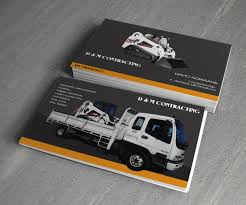 Masculine, Serious, Fencing Business Card Design For A Company By ... Tow Truck Business Cards Lovely Card Abroputerscom Masculine Serious Fencing Design For A Company By Trucking Ideas The Best 2018 Bold Topgun Autobody And Famous Towing Cute Colourful Home Movers Tow Evacuation Vehicles For Transportation Faulty Cars Elegant Fleet Vehicle Graphics Signs Of The Logo Tags Staples Com Rhdomovinfo Magnificent Impressive Customizable Pinterest Mca Luxury Benefit Towing Flyer Mcashop 19