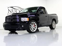 2005 Dodge Ram For Sale #2079535 - Hemmings Motor News 2015 Ram 1500 Rt Hemi Test Review Car And Driver 2006 Dodge Srt10 Viper Powered For Sale Youtube 2005 For Sale 2079535 Hemmings Motor News 2004 2wd Regular Cab Near Madison 35 Cool Dodge Ram Srt8 Otoriyocecom Ram Quadcab Night Runner 26 June 2017 Autogespot Dodge Viper Truck For Sale In Langley Bc 26990 Bursethracing Specs Photos Modification Info 1827452 Hammer Time Truckin Magazine