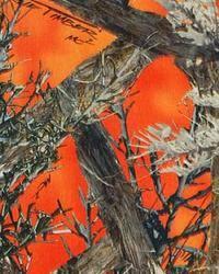 Camo Fabrics Mossy Oak True Timber Realtree Digital