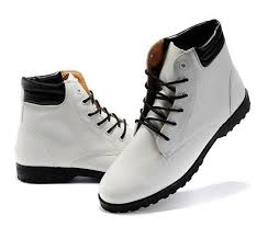 Mens Fashion Shoes Cheap