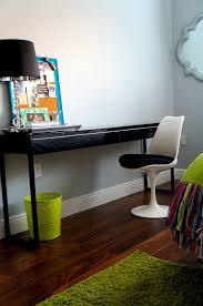 Ikea Besta Burs Desk Black by The Cuban In My Coffee I U0027m Obsessed With Besta Burs