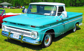 Parts For 1965 Chevy Truck Lmc Lmc Ford Truck Parts Accsories Best Resource Quality Of 2000 S10 Catalog Beautiful Trucks Replacement Fuel Tank 1983 Chevy Silverado Lloyd C Life Ideas The Lmc C10 Nationals Week To Wicked Squarebody Finale Front End Dress Up Kit For Gmc Trucku With Lmctruck Twitter Chevrolet Suburban 25 Best Ideas About Truck 1971 C20 Jarrod O Youtube 1002c01olmctruckshoptourvintagepartsvendor Hot Rod Network