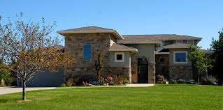 Modern Houseplans Modern House Plans Ahmann Design Inc