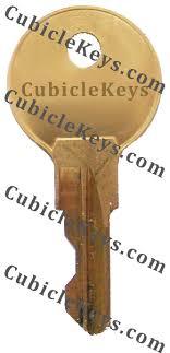staples hi keys for office furniture file cabinets