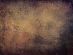11 HD Rustic Wallpapers