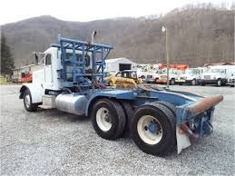 Peterbilt 379 Winch / Oil Field Trucks For Sale ▷ Used Trucks On ... Kenworth Winch Oil Field Trucks In Texas For Sale Used Downtons Oilfield Services Equipment Ryker Hauling Truck Sales In Brookshire Tx World 1984 Gmc Topkick Winch Truck For Sale Sold At Auction February 27 2019 Imperial Industries 4000gallon Vacuum 2008 T800 16300 Miles Sawyer Oz Gas Lot 215 2005 Mack Model Granite Oilfield Winch Vacuum 2002 Kenworth 524k C500 Sales Inc 2018 Abilene 9383463 2007 Mack Kill Tractor Trailer Dot Code