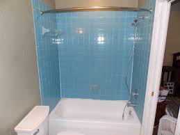 Bathtub Resurfacing St Louis by Absolute Tub U0026 Tile Restoration Temple Terrace Fl 33637 Yp Com