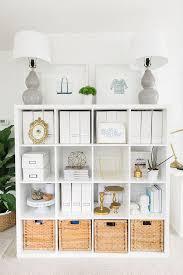 best 25 cube shelves ideas on pinterest white cube shelves