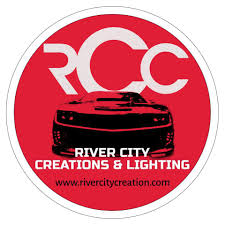 River City Creations & Lighting - Home   Facebook Cummins N14 Stock 138808 Engine Assys Tpi River City Truck Parts Heavy Duty Used Diesel Engines River City Truck Parts 79 Preowned Ford Vehicles In Manitoba Carman Intertional Dt469 138144 Membership Directory Auto Recyclers Of Illinois Volvo D12 137784 Special Offers Nissan Riverside Chevrolet Wetumpka Your Auburn Alexander Modified Four Wheel Drive Trucks At Shelbyville In 7718 Youtube Dhl Exec Tesla Semi To Pay For Themselves In 15 Years