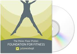 Hab It Pelvic Floor Youtube by Pelvic Floor Muscle Function Why Certain Exercises Such As