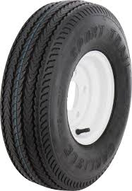 Small Wheel Assemblies | Princess Auto Mud And Offroad Retread Tires Extreme Grappler Walmartcom China Whosale Chinese Factory Truck Tire 11r225 12r225 29580r22 10 Pneumatic Patches Bus Tyres Repair Tubeless Tube Buy Farm Tractor And Stock Photo Image Of Auto Close Tyre Prices 315 80 225 Cheap Online 2piece Rocket Set Shop Online On Noon Dubai Abu Dhabi