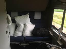Amtrak Superliner Bedroom by California Zephyr Bedroom Memsaheb Net