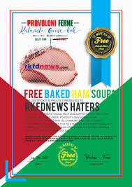 We Sorry, Downtown Rockford — Free Baked Ham Soup Certificate ... Barnes Noble Bks Stock Price Financials And News Fortune 500 Rockford Iqra School Teacher Honored With Local Award Trip To The Mall University Park Mishawaka In Under 18 In Cheryvale After 400 Pm Better Have An Adult Rosecrance Celebrates Mental Illness Awareness Week Authors Novel A Funny Tender Look At Life For Outspoken Former Chicago Bull Craig Hodges Comes Jennifer Rude Klett Freelance Writer Of History Food Midwestern Cssroads Omaha Ne How Other Stores Are Handling Transgender Bathroom Policies 49 Best My City Images On Pinterest Illinois Polaris Fashion Place Columbus Oh