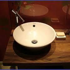Bathtub Clogged Drain Home Remedy by Bathroom Clogged Bathroom Sink Clogged Bathroom Sink Drain