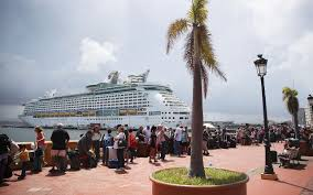 Royal Caribbean Cancels Cruise To Send Ship On Hurricane ... Electronic Coupons Royal Caribbean Intertional Cruise Sweetwater Discount Code Reddit Jiffy Lube Coupons Rockaway Nj Log In To Cruisingpowercom Experience The New Caribbean Cruises Hotwire Promo Codes Barstool Sports Coupon Retailmenot Office Depot Laptop Discount For Food Uk Debrand Fine Chocolates Parkn Fly Coupon Airport Parking Tips Trip Sense Bebe January 2018 Cvs Photo April Glossier Promo Code Canada 2019 Shortcut App Ashley Fniture Online Launchpad Sioux City Skis Com Bodyweight Burn Home Paint Murine Earigate