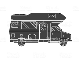 Camping Trailer Family Traveler Truck Outline Icon Stock Vector ... Escaping The Cold Weather In A Box Truck Camper Rv Isometric Car Food Family Stock Vector 420543784 Gta 5 Family Car Meet Pt1 Suv Van Truck Wagon Youtube Traveler Driving On Road Outdoor Journey Camping Travel Line Icons Minivan 416099671 Happy Camper Logo Design Vintage Bus Illustration Truck Action Mobil Globecruiser 7500 2014 Edition Http Denver Used Cars And Trucks Co Ice Cream Mini Sessionsorlando Newborn Child Girl 4 Is Sole Survivor Of Family Vantrain Crash Inquirer News Bird Bros Eggciting New Guest Sherwood Omnibus Thin Tourist