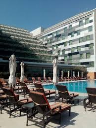 Oryx Rotana Doha Qatar Hotel Reviews s & Price
