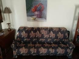 wohnzimmer sofa und sessel 3 sitzer