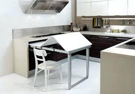 table de cuisine pratique table de cuisine a vendre table de cuisine sous de lustre