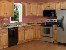 Faircrest Cabinets Bristol Chocolate by Bargain Outlet Kitchen Cabinets Exitallergy Com